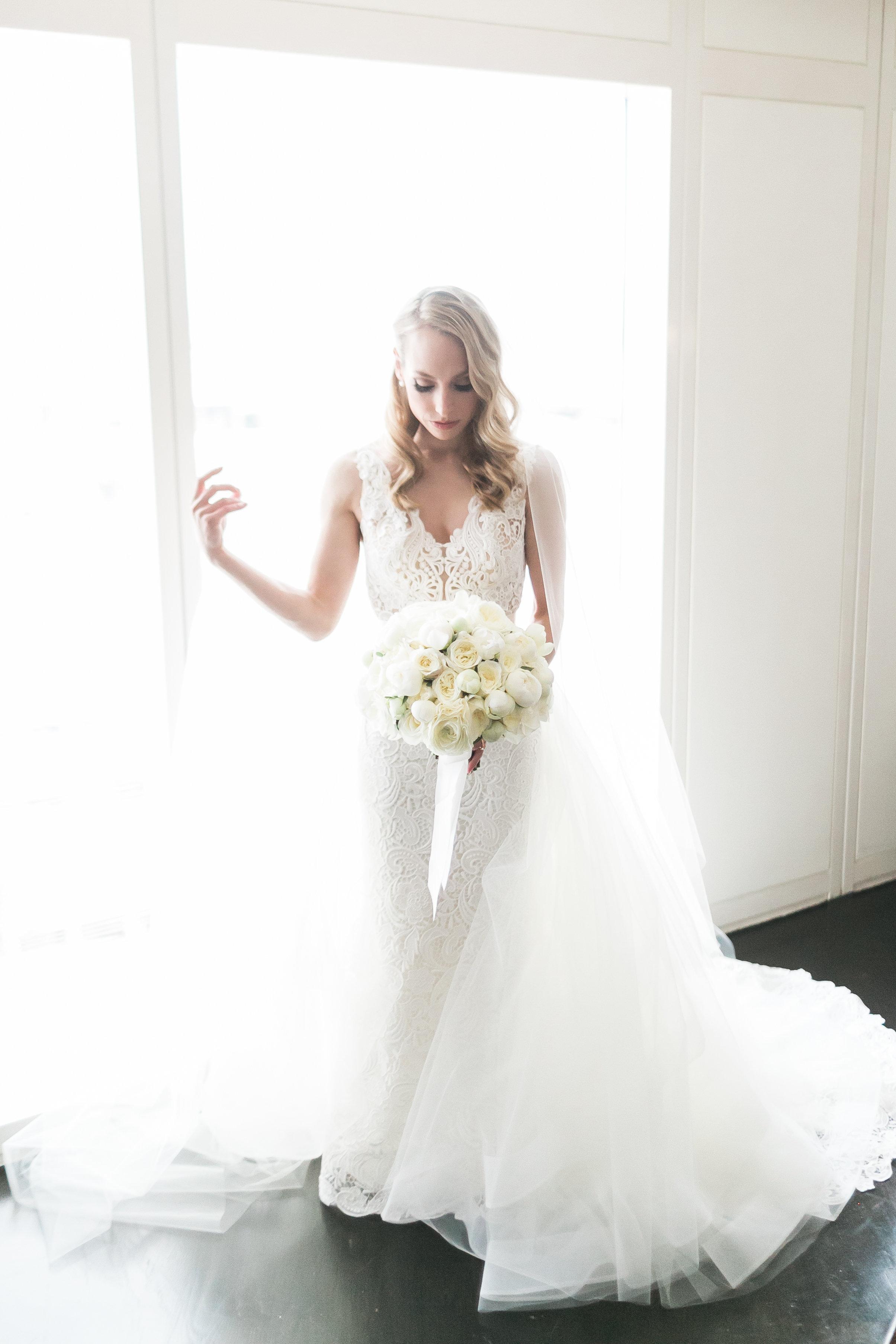 Ashley Jacob-Full Wedding-0098.jpg