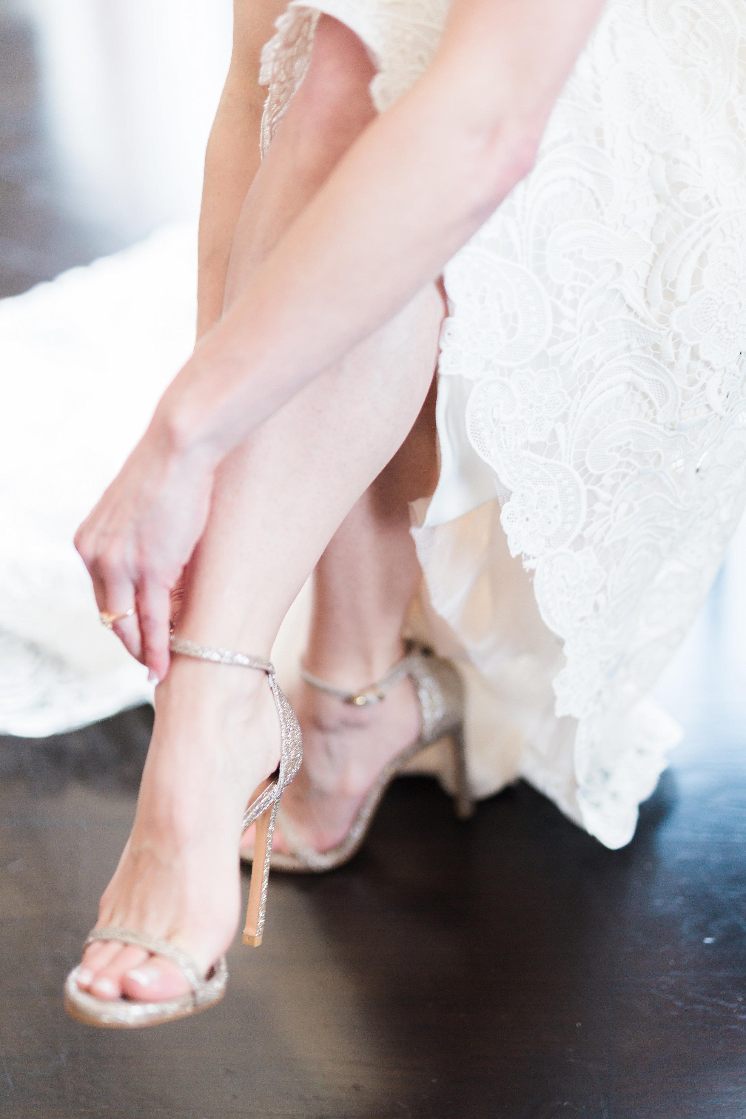 Ashley Jacob-Full Wedding-0066.jpg