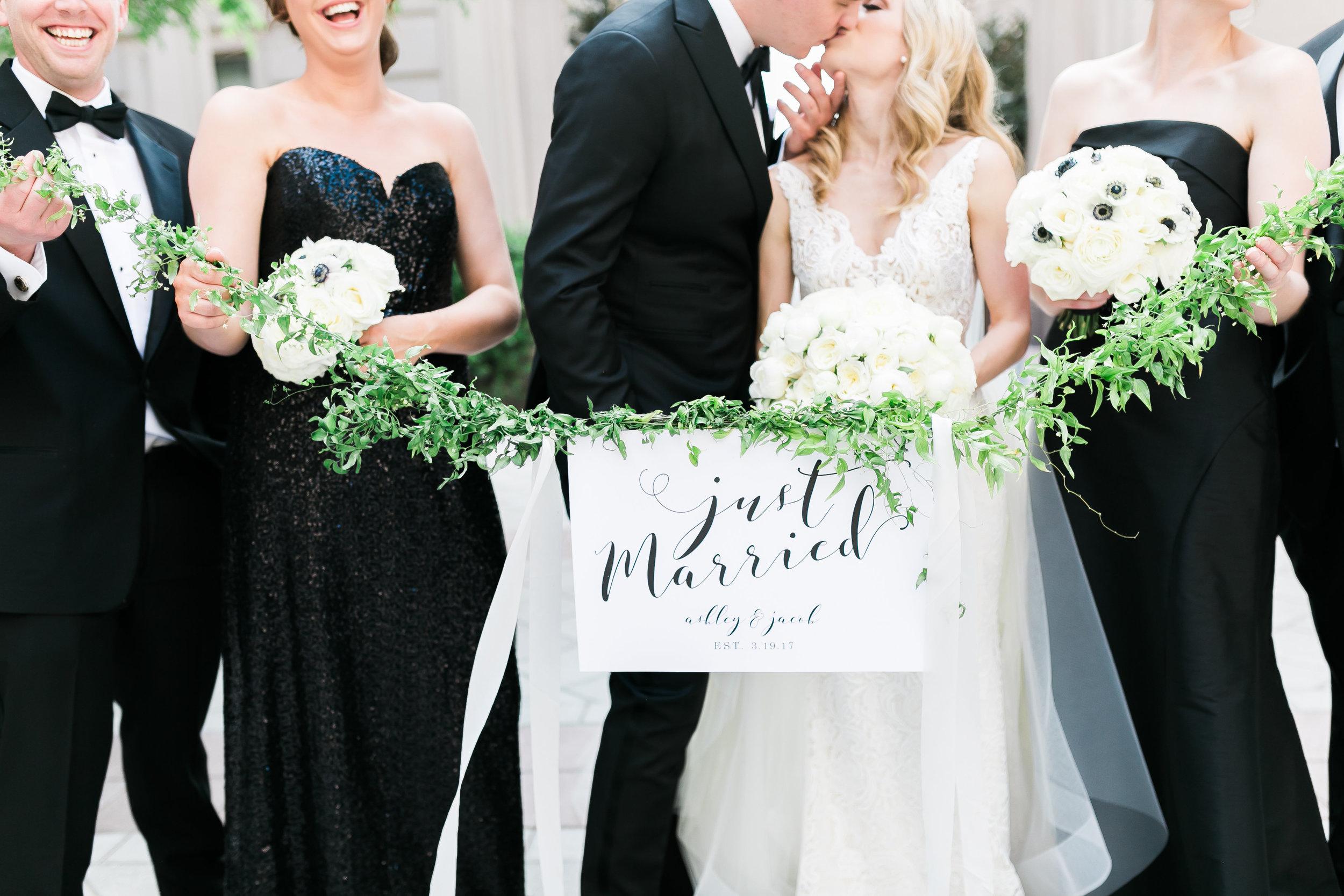 Ashley Jacob-Full Wedding-0300.jpg