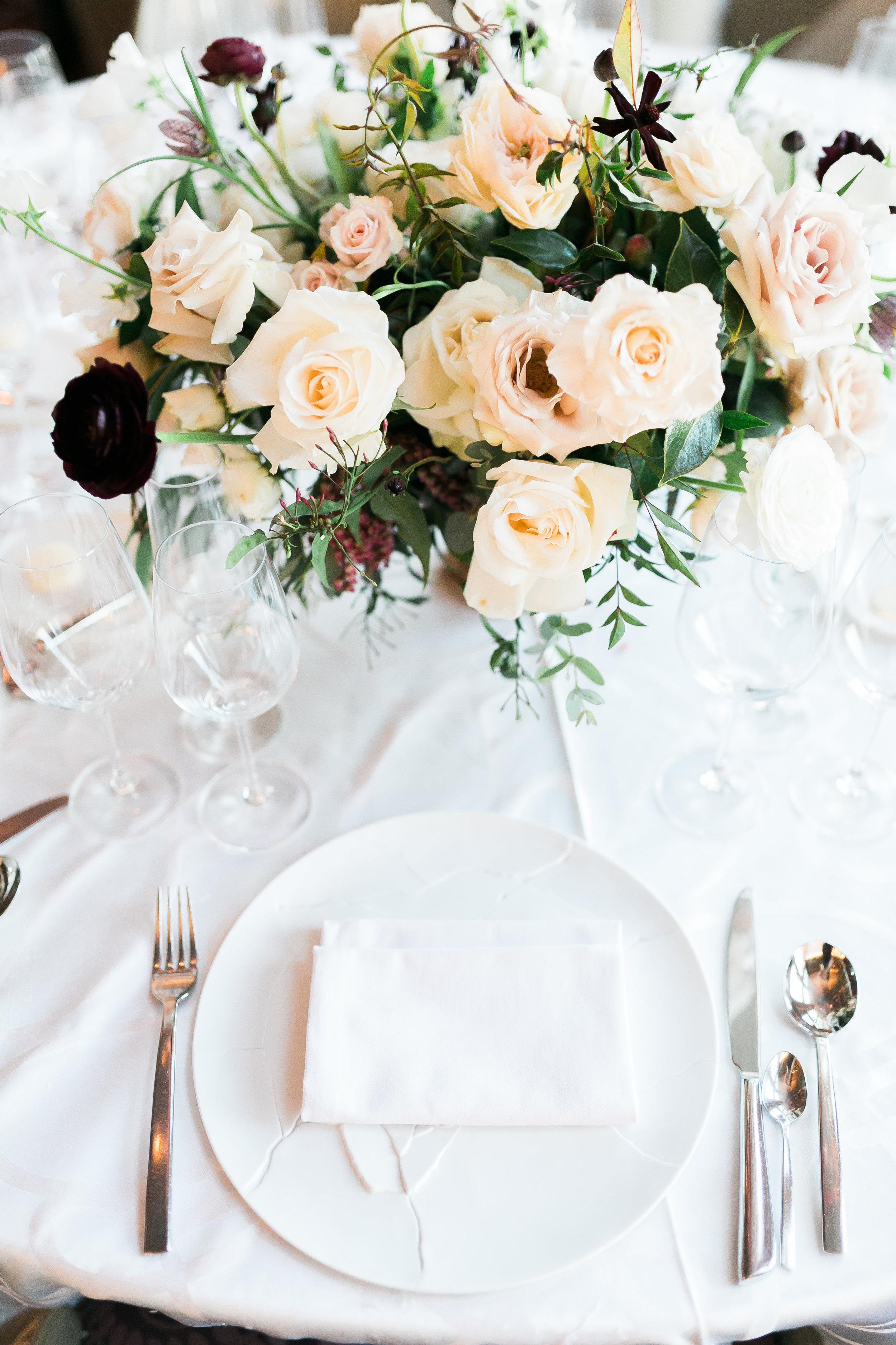 Ashley Jacob-Full Wedding-0651.jpg