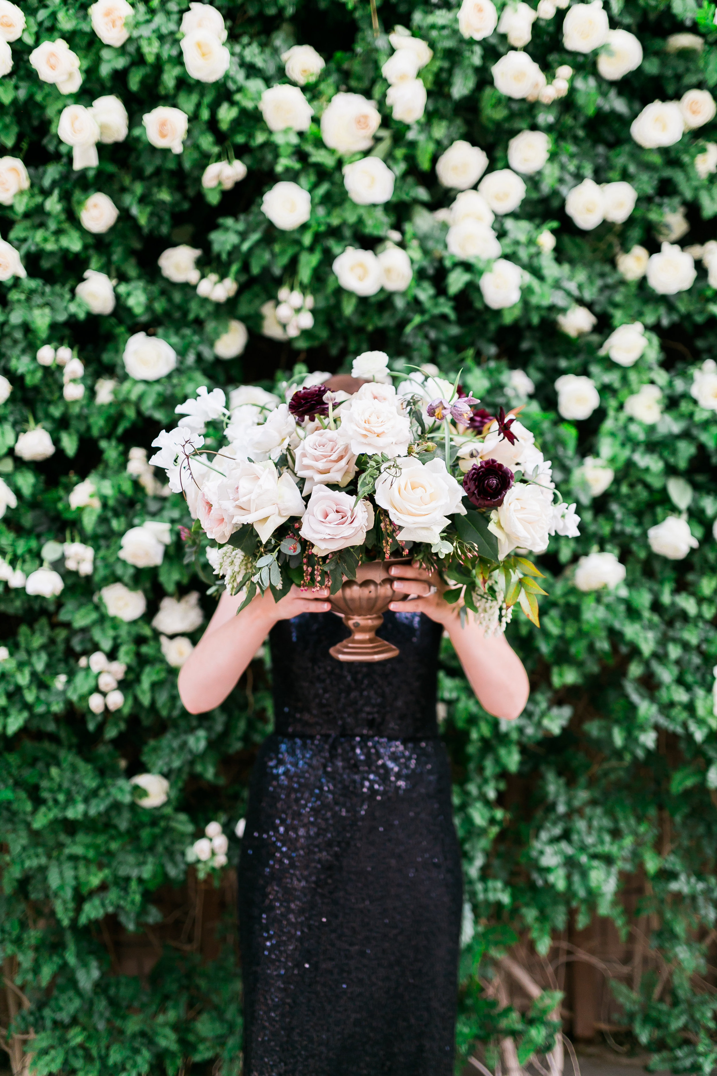 Ashley Jacob-Full Wedding-0638.jpg