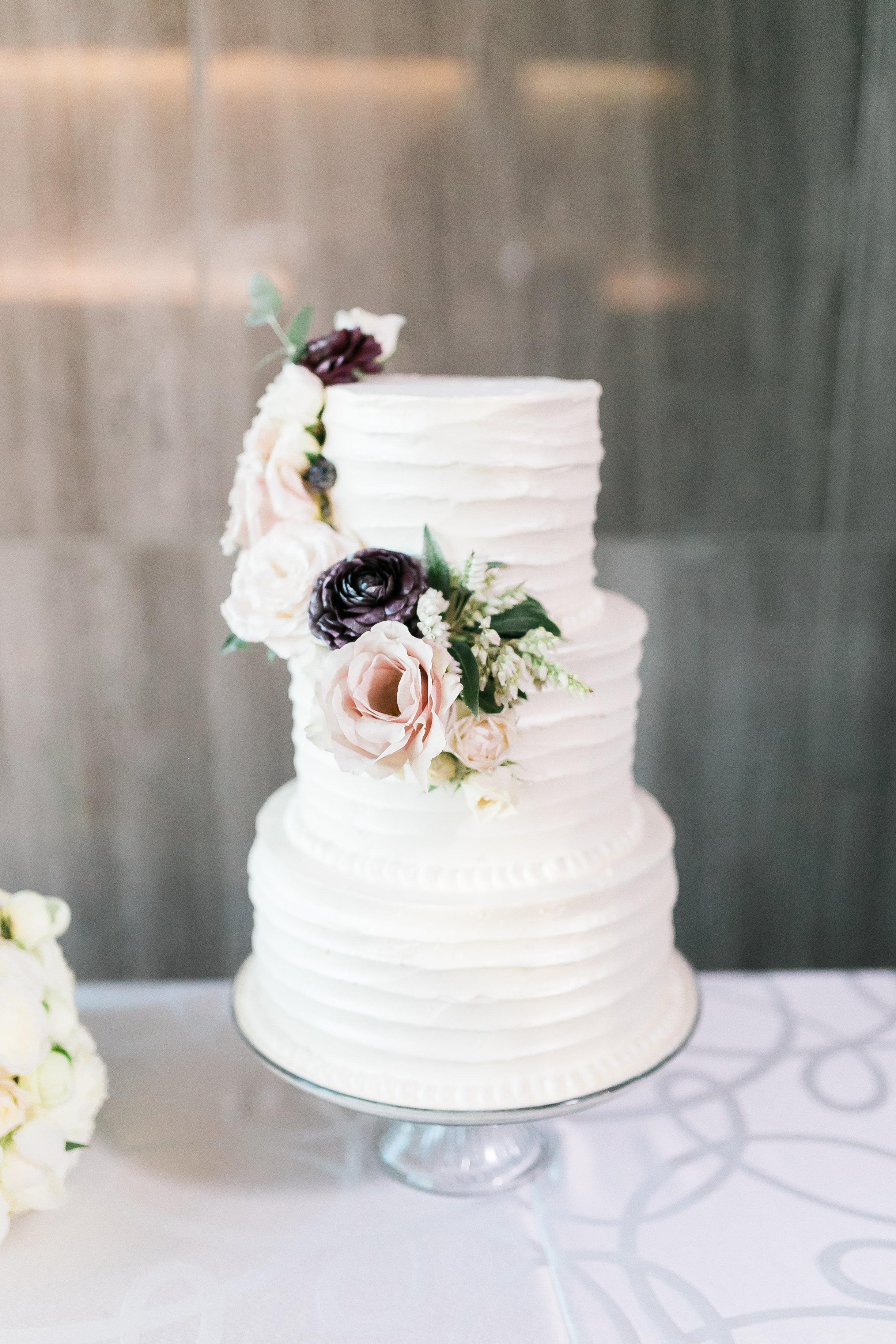 Ashley Jacob-Full Wedding-0665.jpg