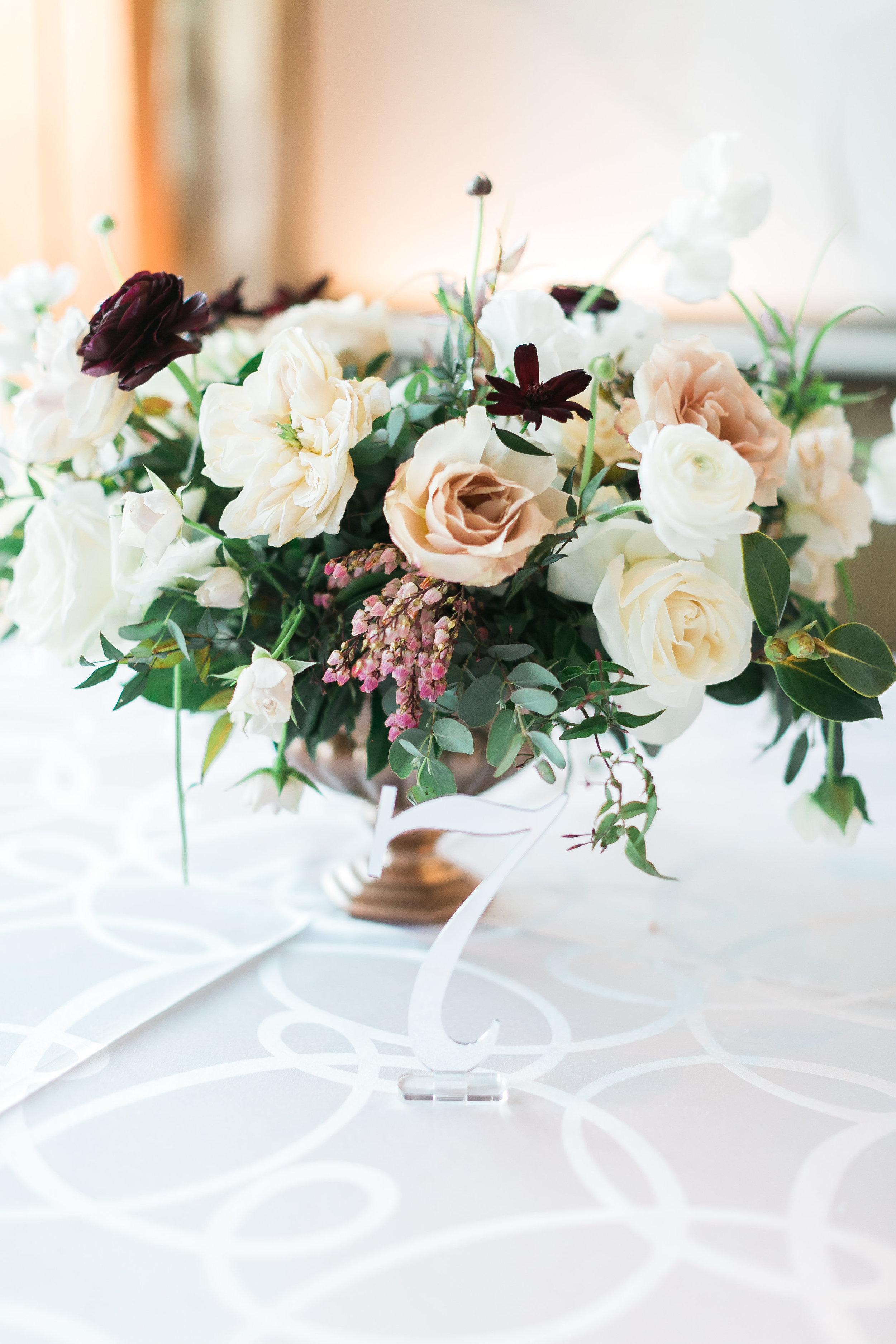 Ashley Jacob-Full Wedding-0428.jpg