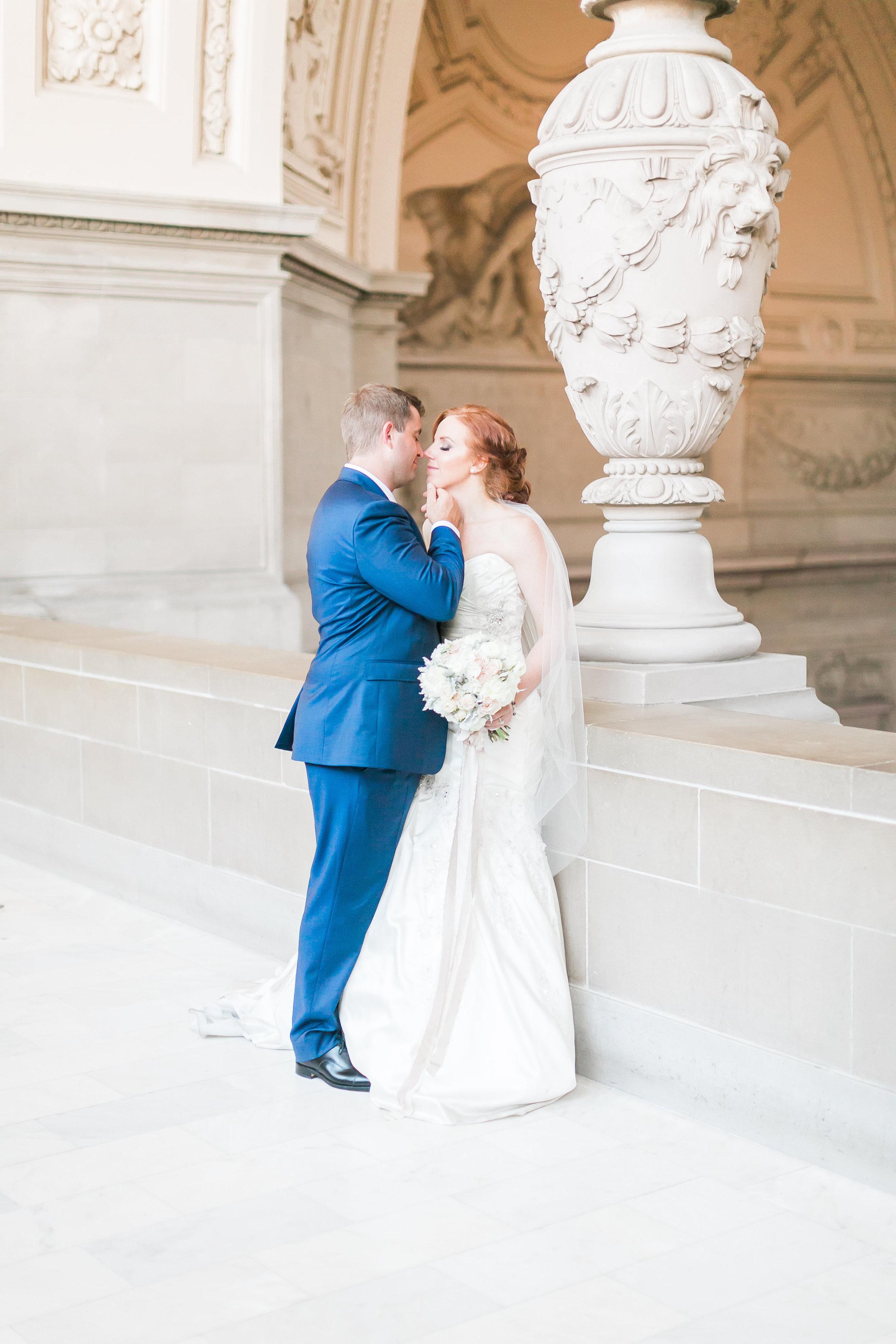 Jen Jim-Full Wedding-0245.jpg