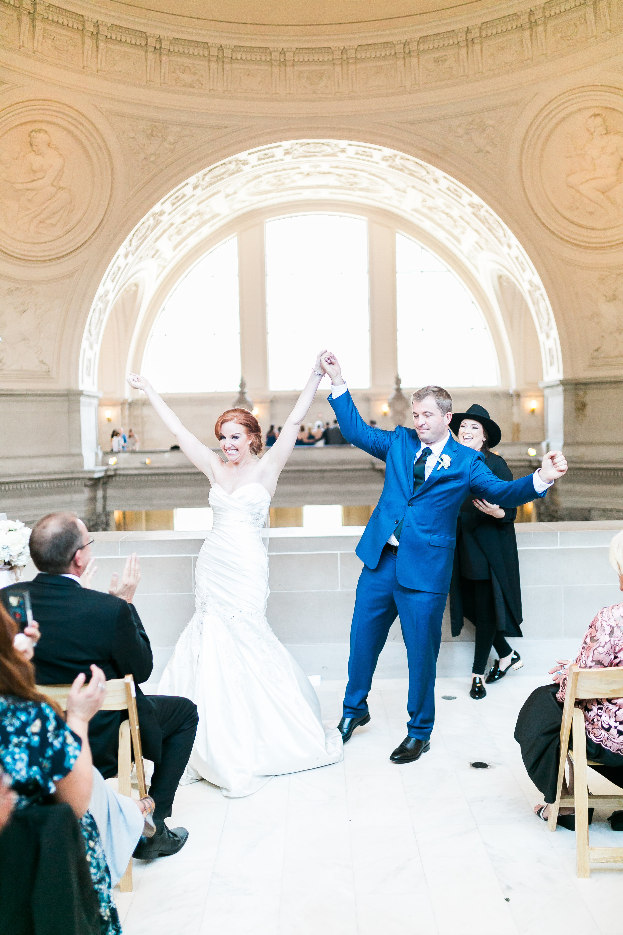 Mr. and Mrs. Wedding Day Las Vegas Wedding Planner.jpg
