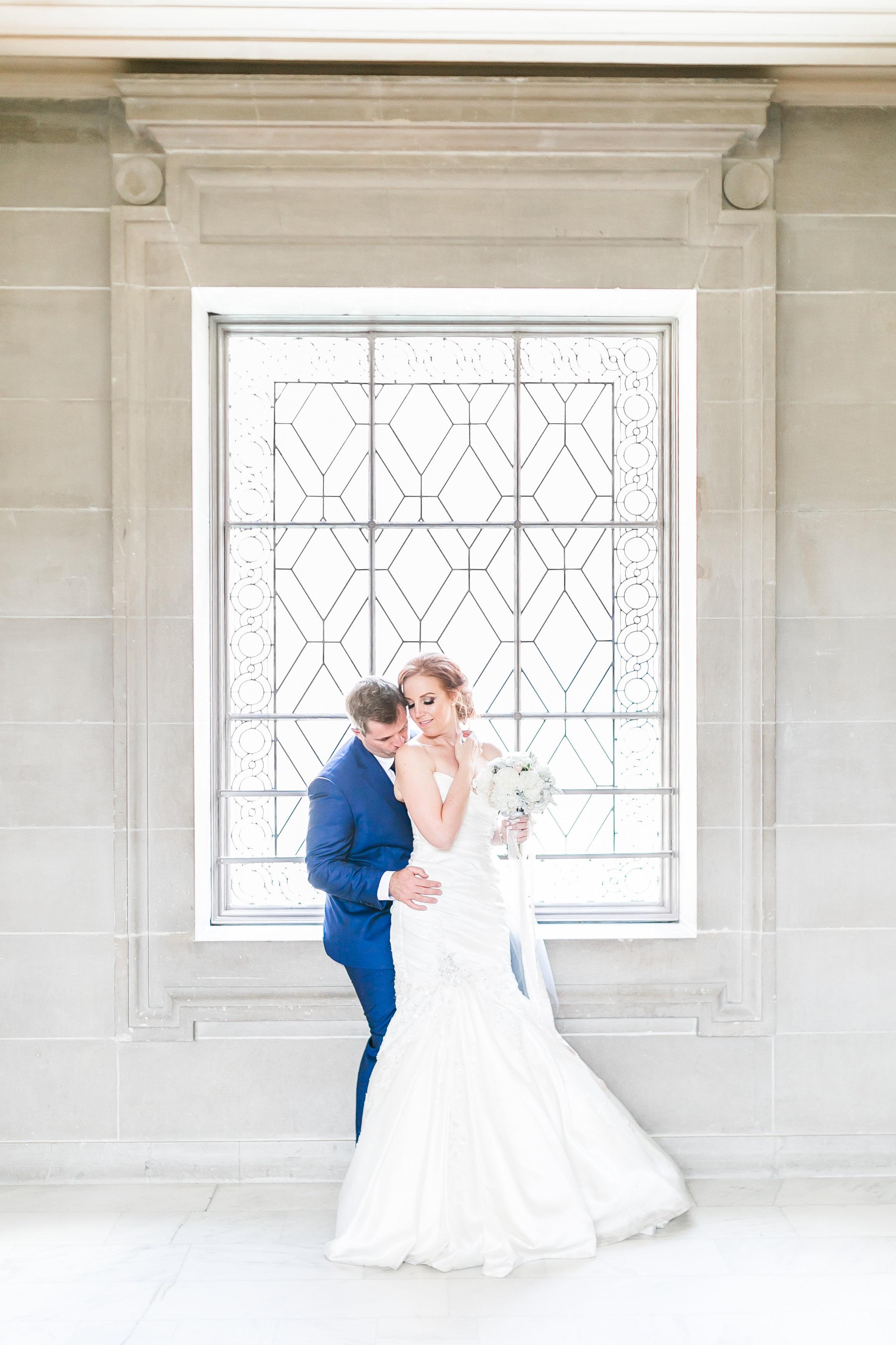 Jen Jim-Full Wedding-0276.jpg
