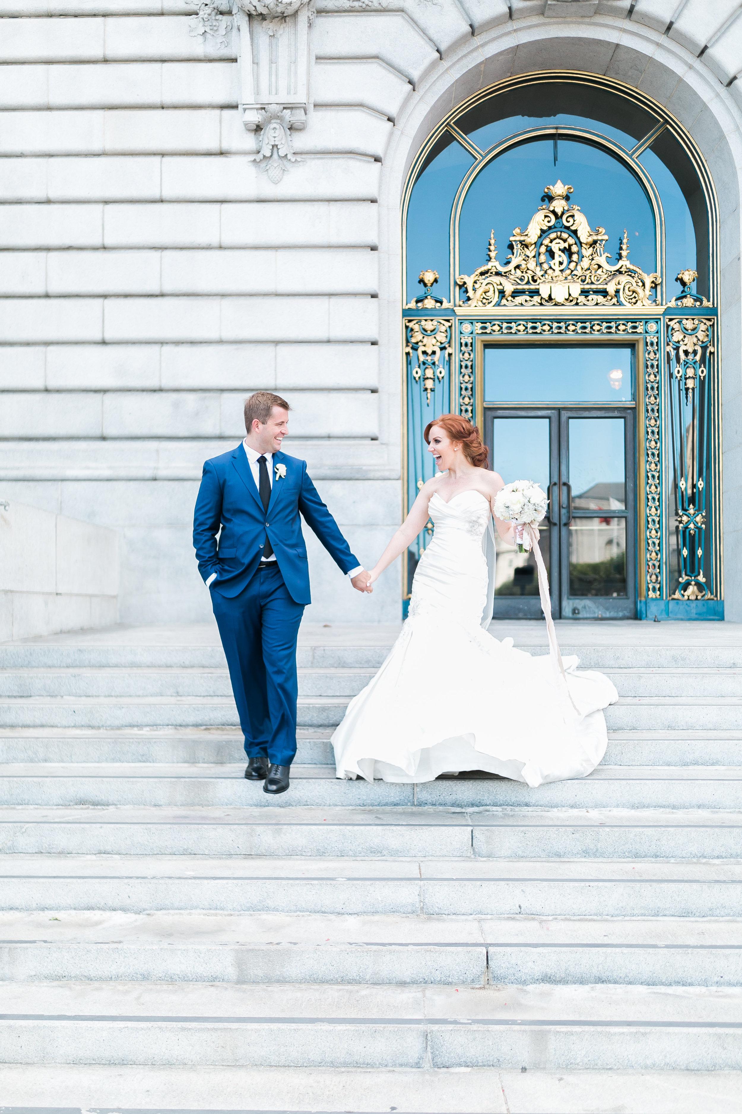 Jen Jim-Full Wedding-0306.jpg