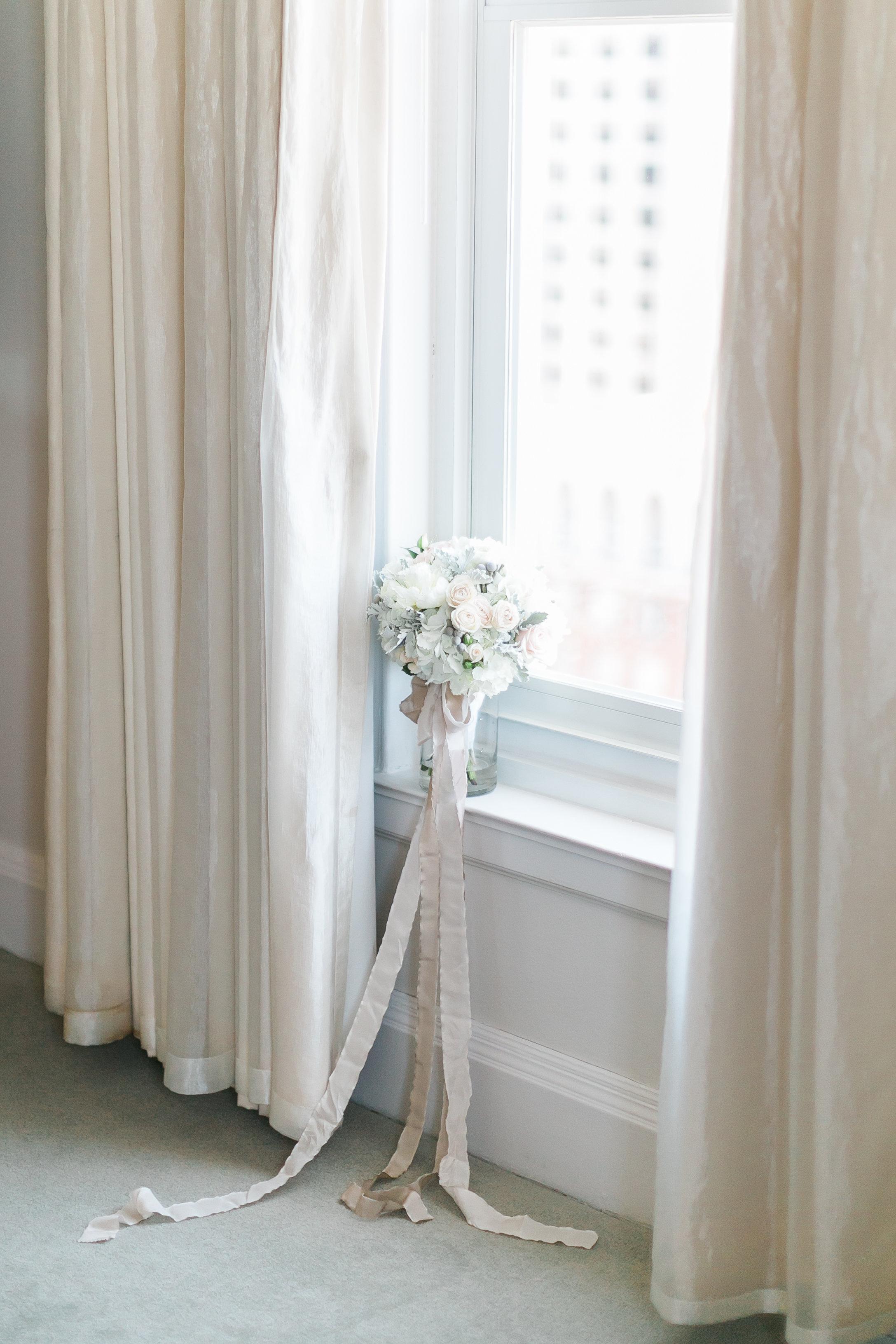 Jen Jim-Full Wedding-0045.jpg