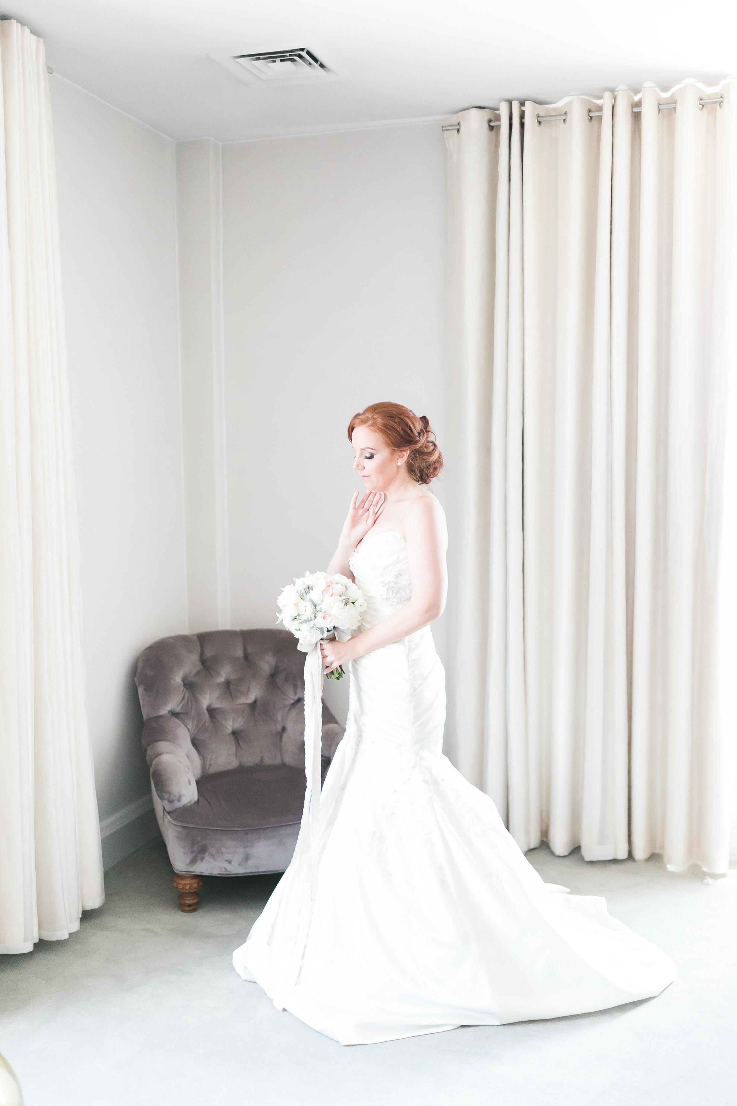 Jen Jim-Full Wedding-0076.jpg