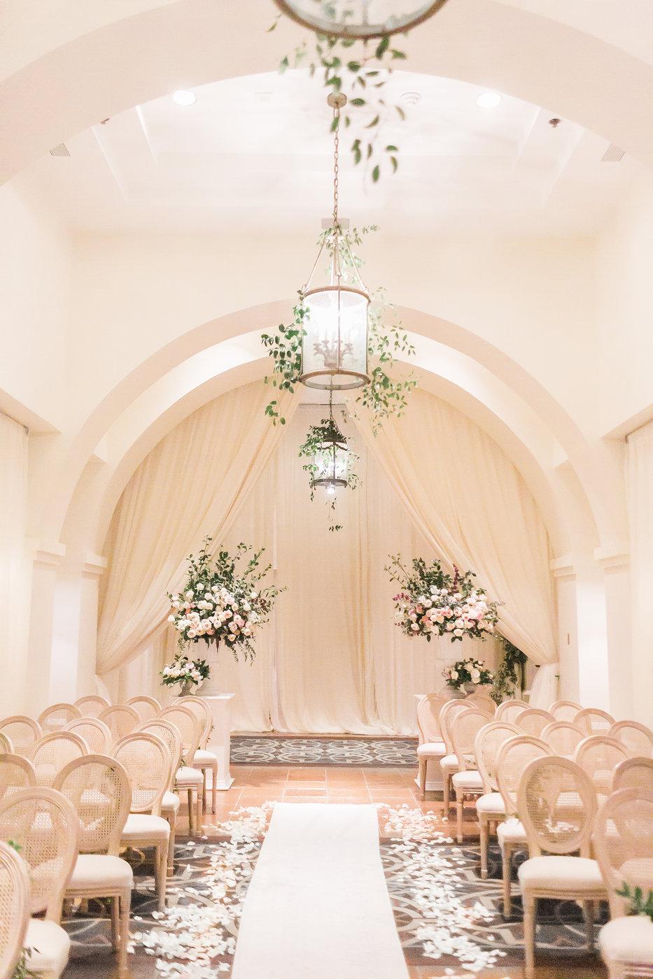 wedding ceremony floral and decor las vegas wedding planner.jpg