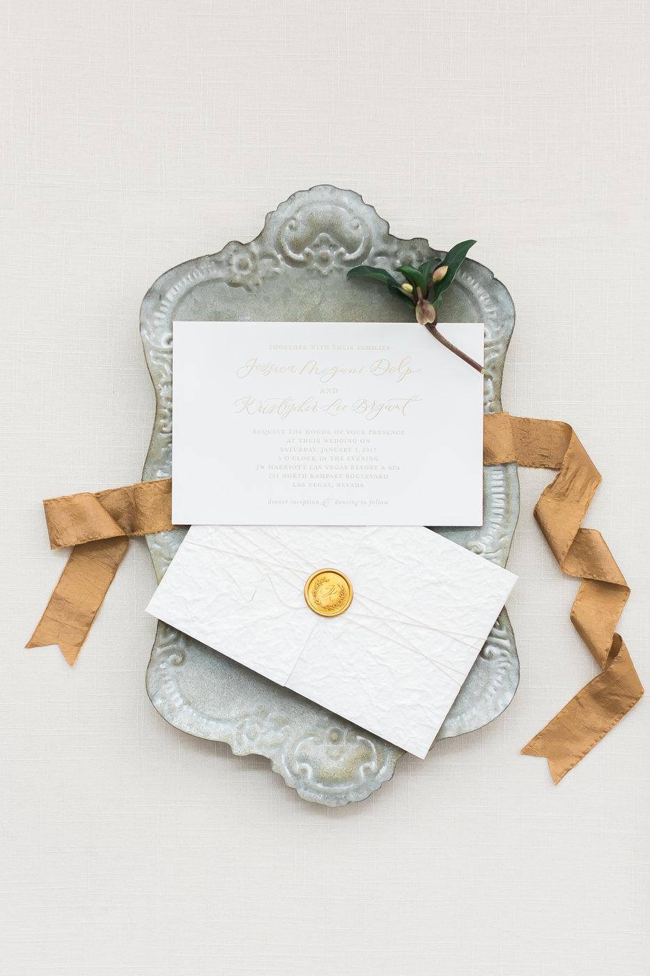 Kris Bryant wedding by Las Vegas Wedding Planner.jpg