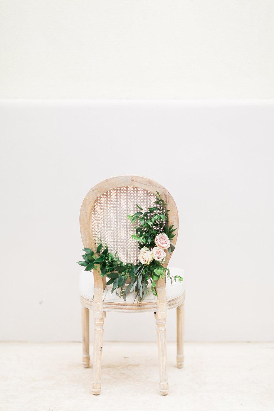 wedding floral and decor las vegas wedding planner.jpg