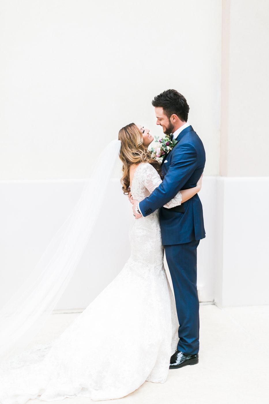 Chicago Cubs Kris Bryant las vegas wedding planner.jpg