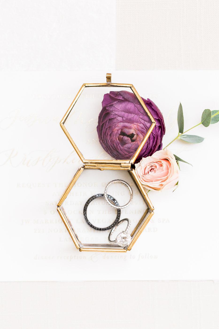 wedding rings las vegas wedding planner angelica rose events.jpg