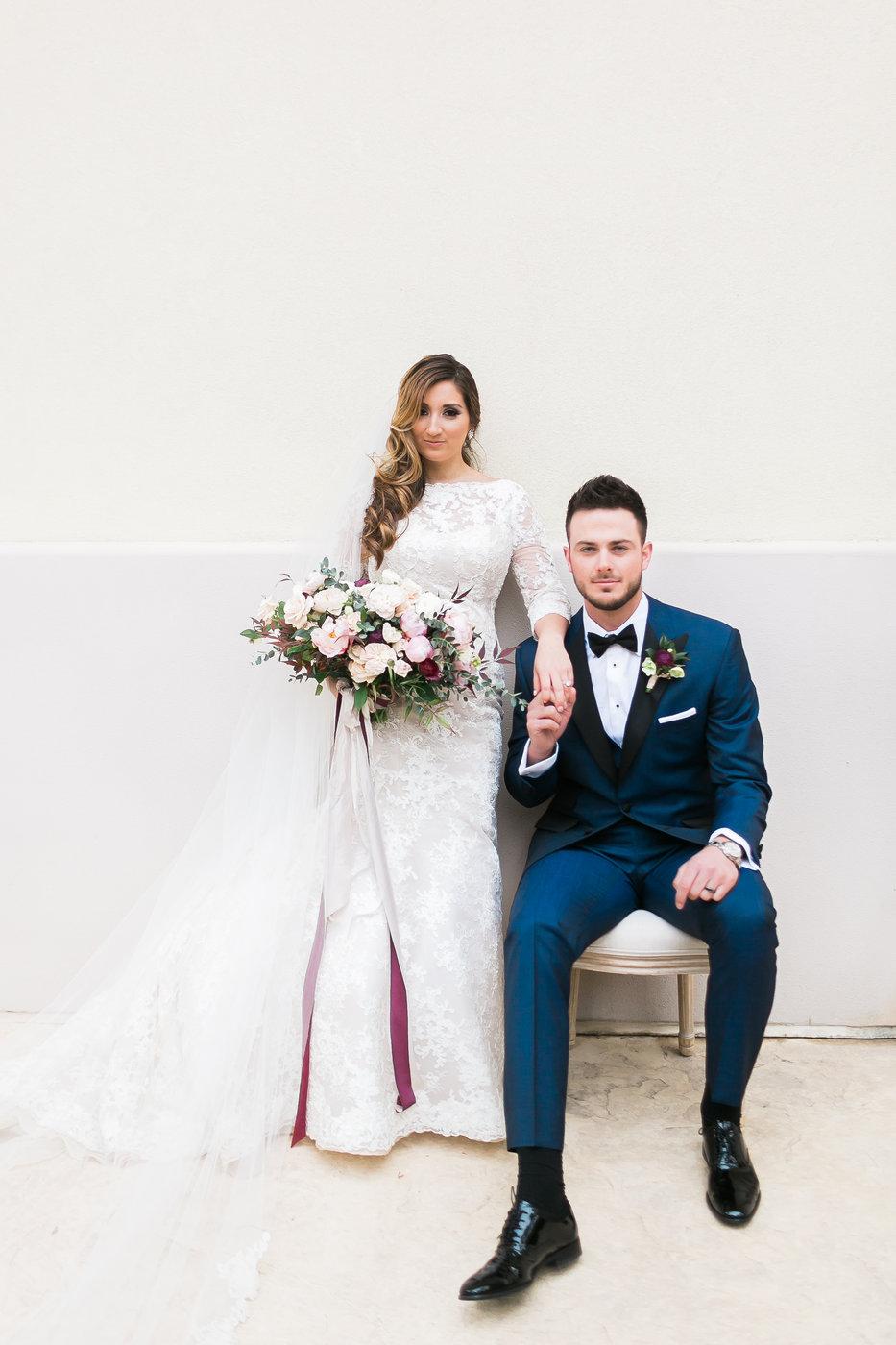 Las Vegas Wedding Planner Winter Wedding .jpg
