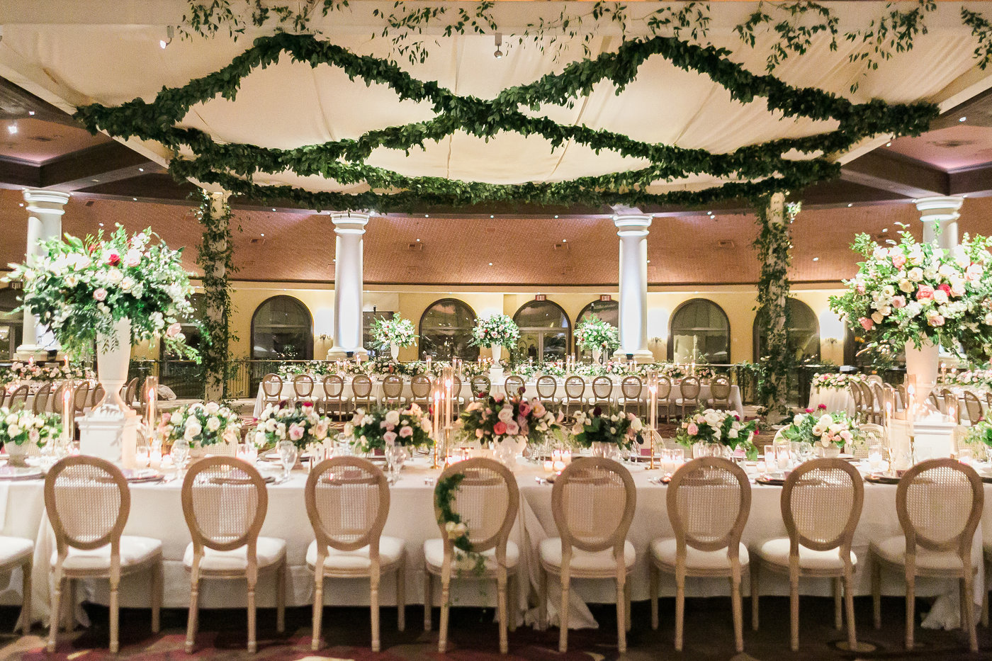 lush garden floral wedding reception las vegas wedding planner angelica rose events.jpg