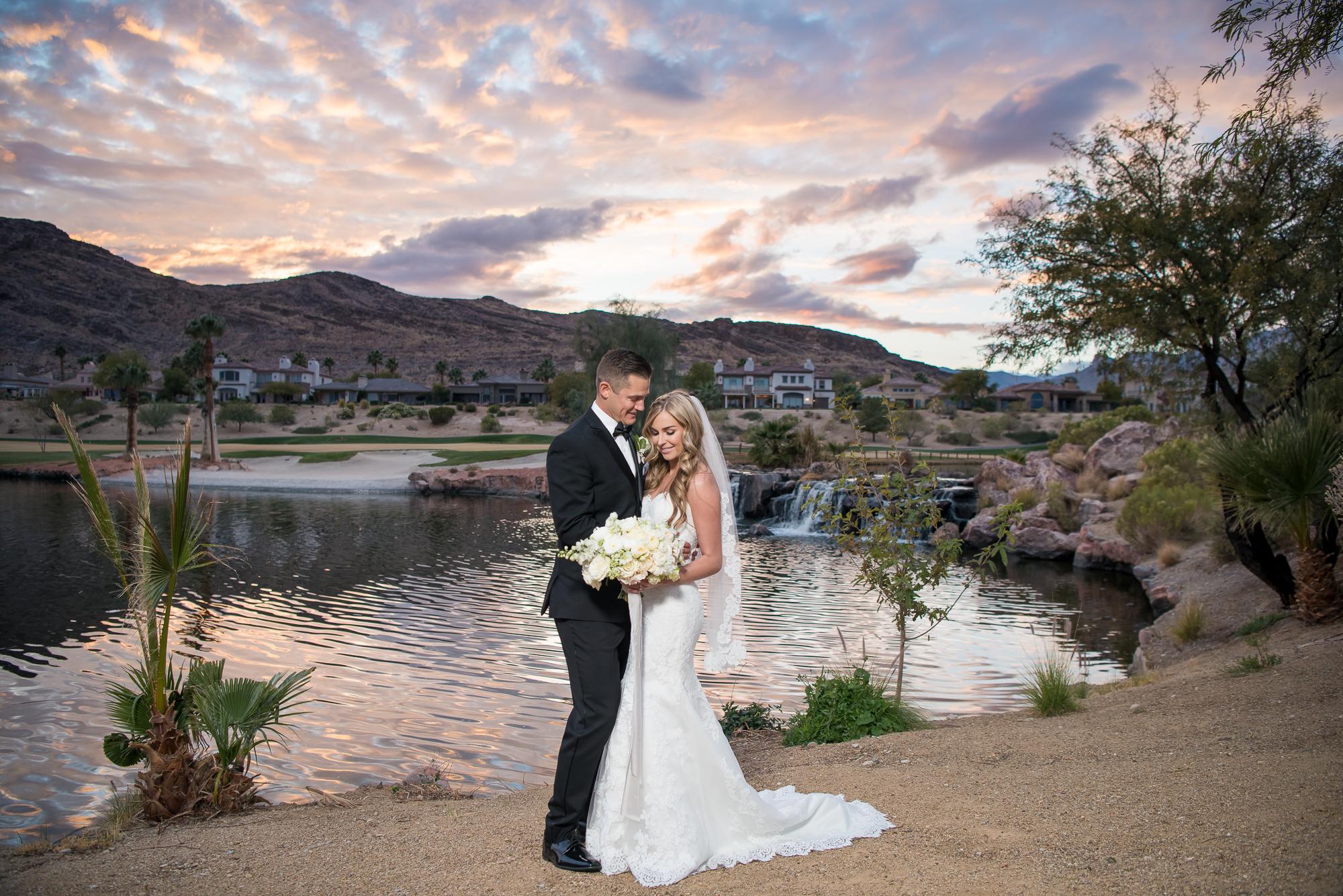 las vegas wedding planner angelica rose events new york mets player paul sewald.jpg