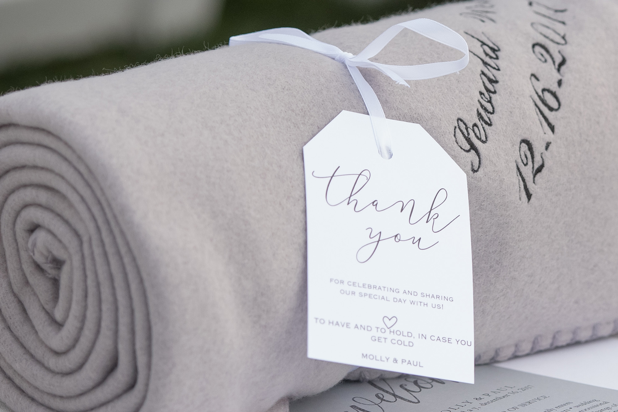 las vegas wedding planner angelica rose events to have and to hold blanket.jpg