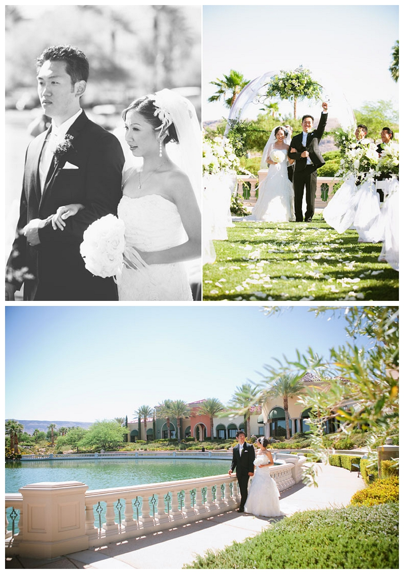 wedding-ceremony-siena-golf-course