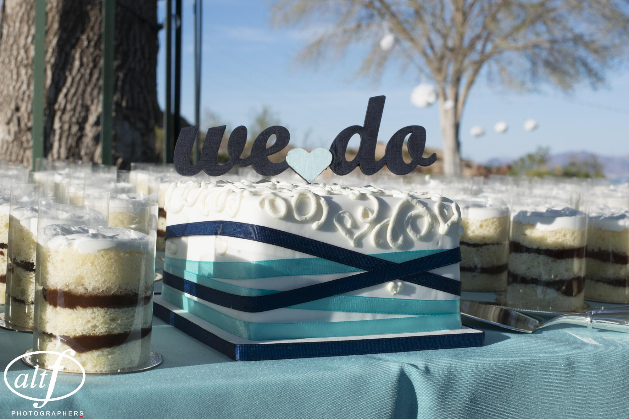 wedding-cake-peridot-sweets