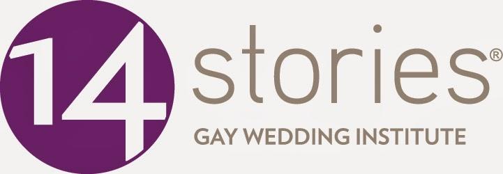 14-stores-gay-wedding-institute