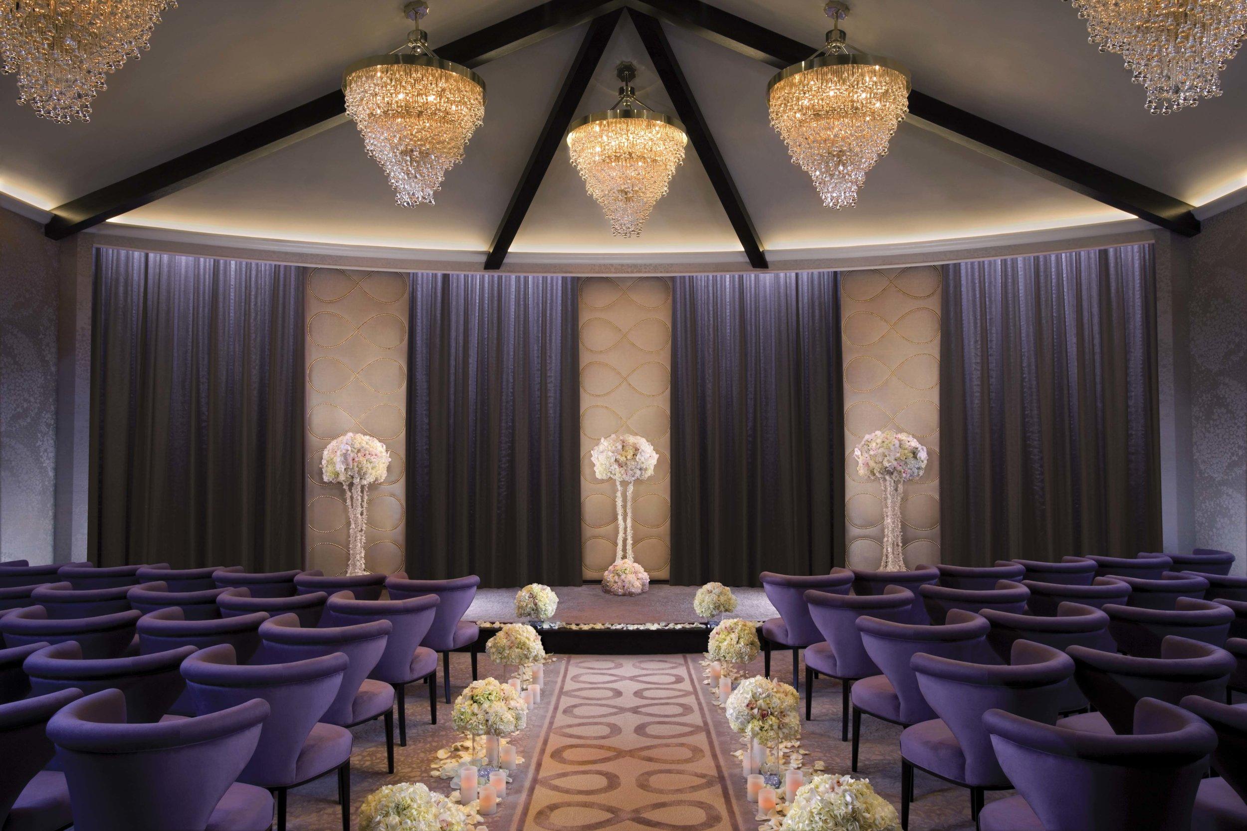 aria-las-vegas-wedding-chapel