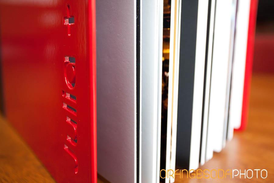 Aluminum-Album-by-Orange-Soda-Photo