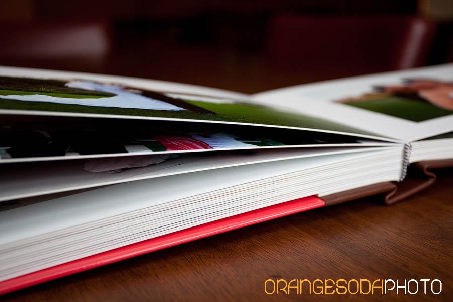 Powder-Coated-Aluminum-Album-by-Orange-Soda-Photo