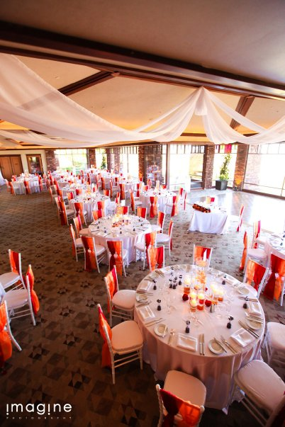 Arroyo-Room-Chiavari-Chairs-Draping-by-Naakiti-Floral-Design-Sit-on-This