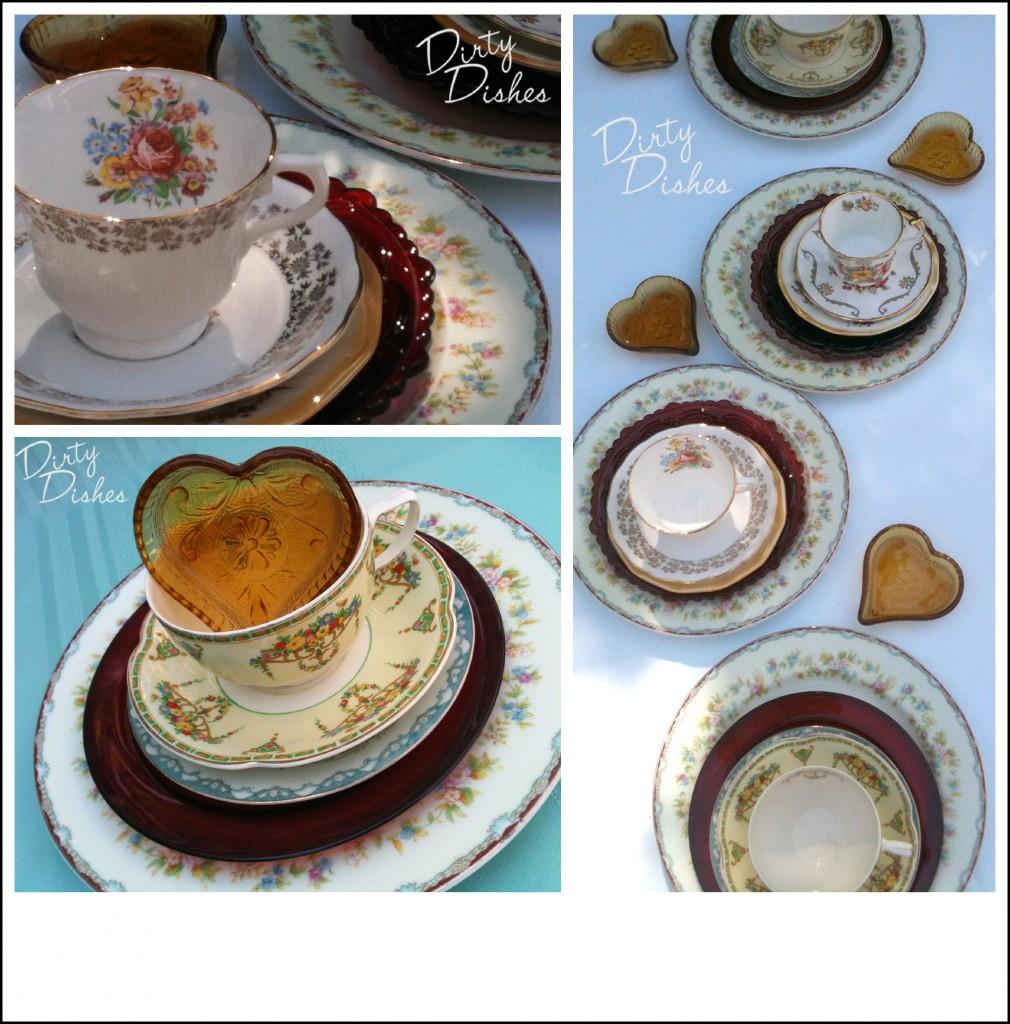 Autumn Claret Collection-01