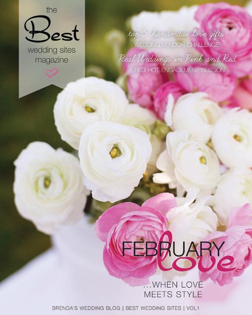 best-wedding-sites-mag-cover-feb2011