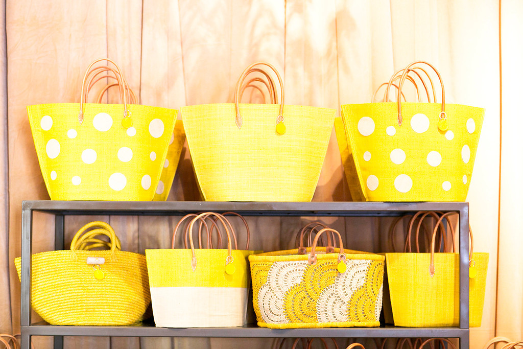 engage-luxury-wedding-swag-bag-selections