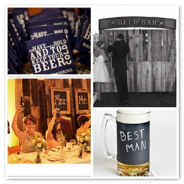 Beer Board 2