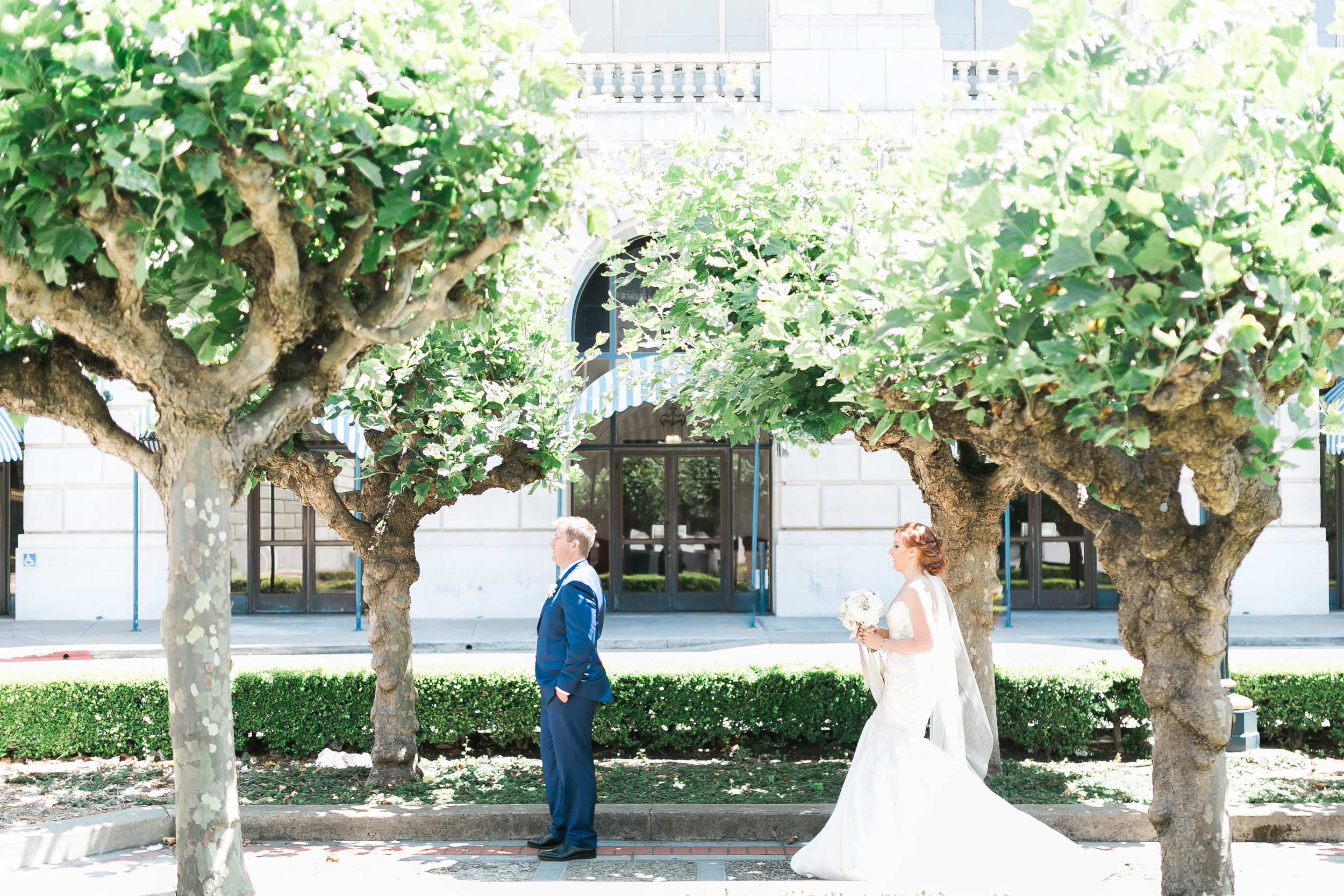 Bride-and-Groom-first-look-on-wedding-day-las-vegas-wedding-planner-green-orchid-events-J.Anne-Photography.jpg