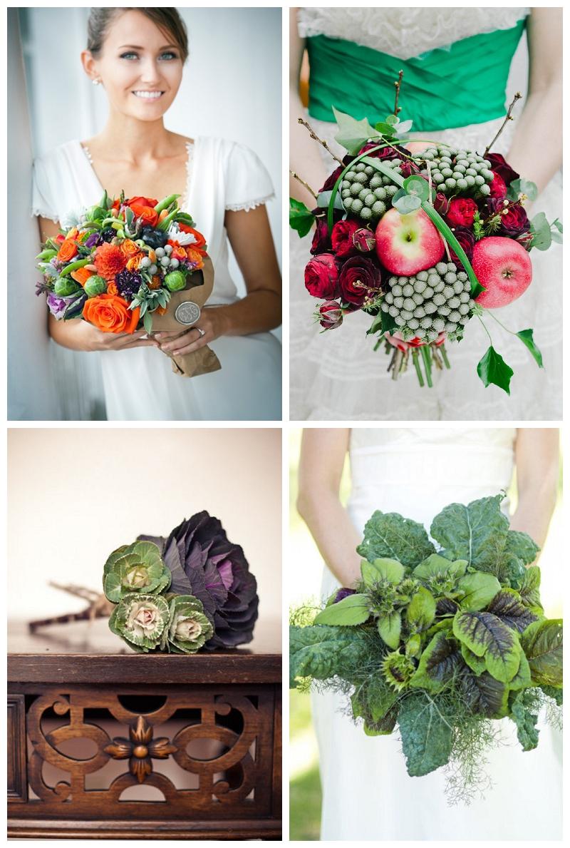 red-apple-bouquet-kale-bouquet