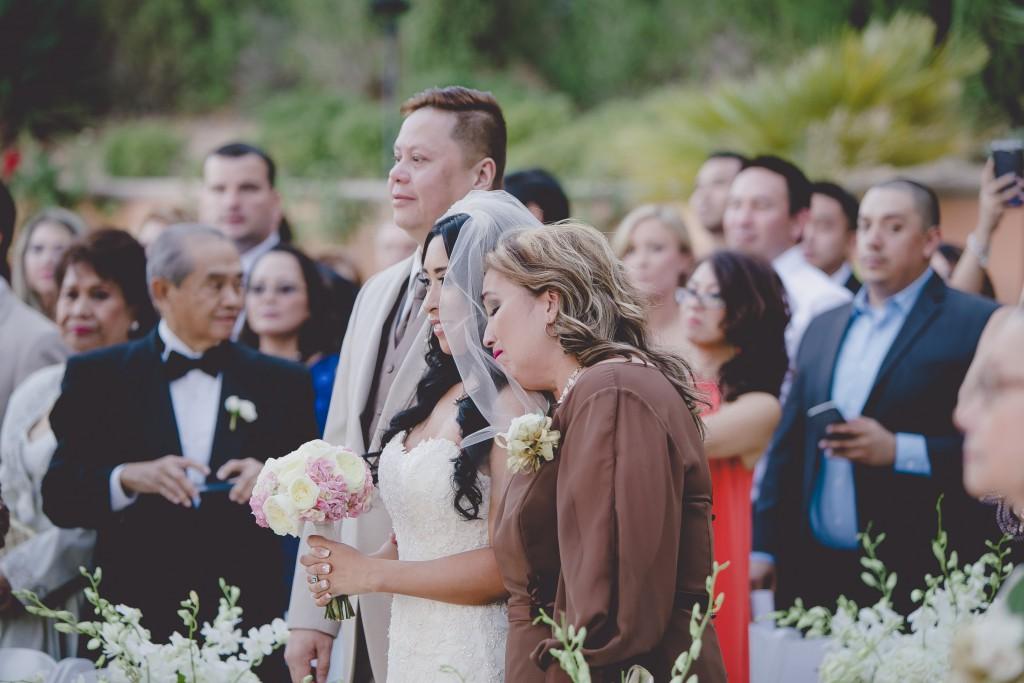 bridal-processional