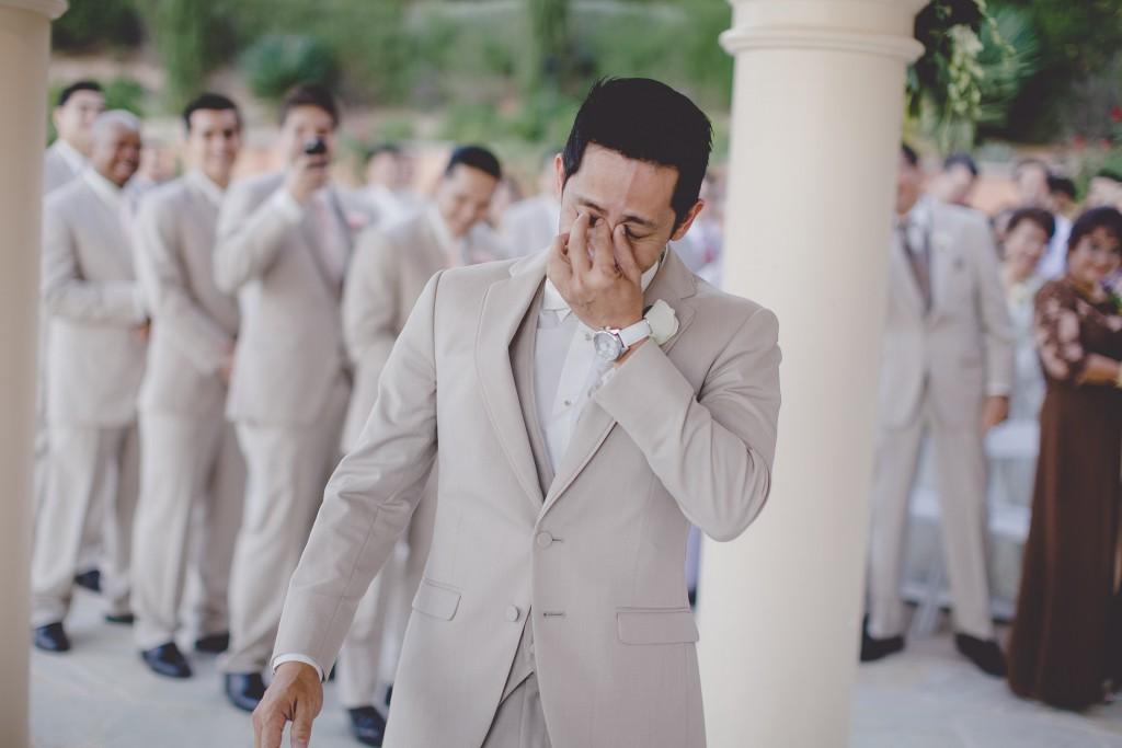 emotional-groom