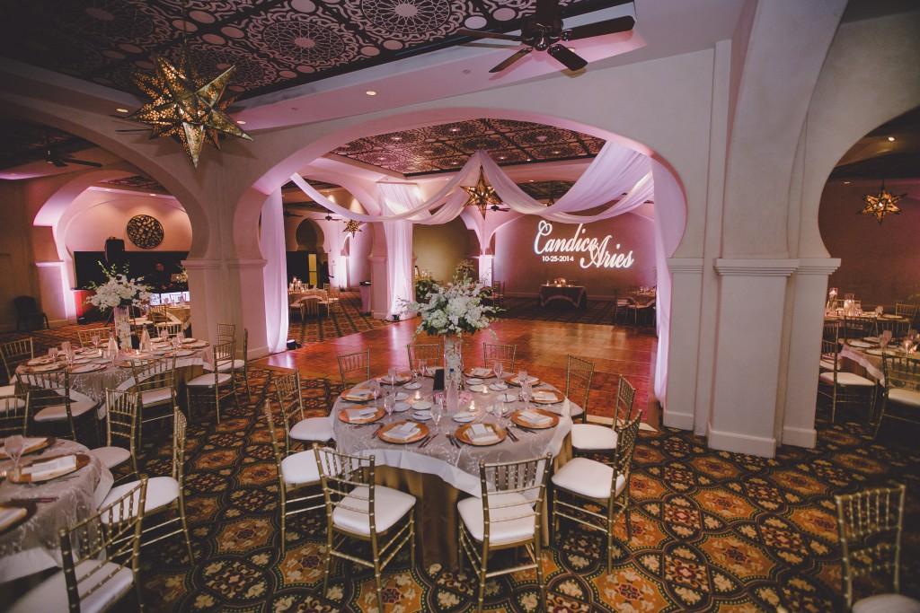 wedding-reception-lake-las-vegas-pink