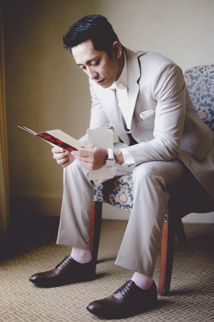 groom-letter-from-bride