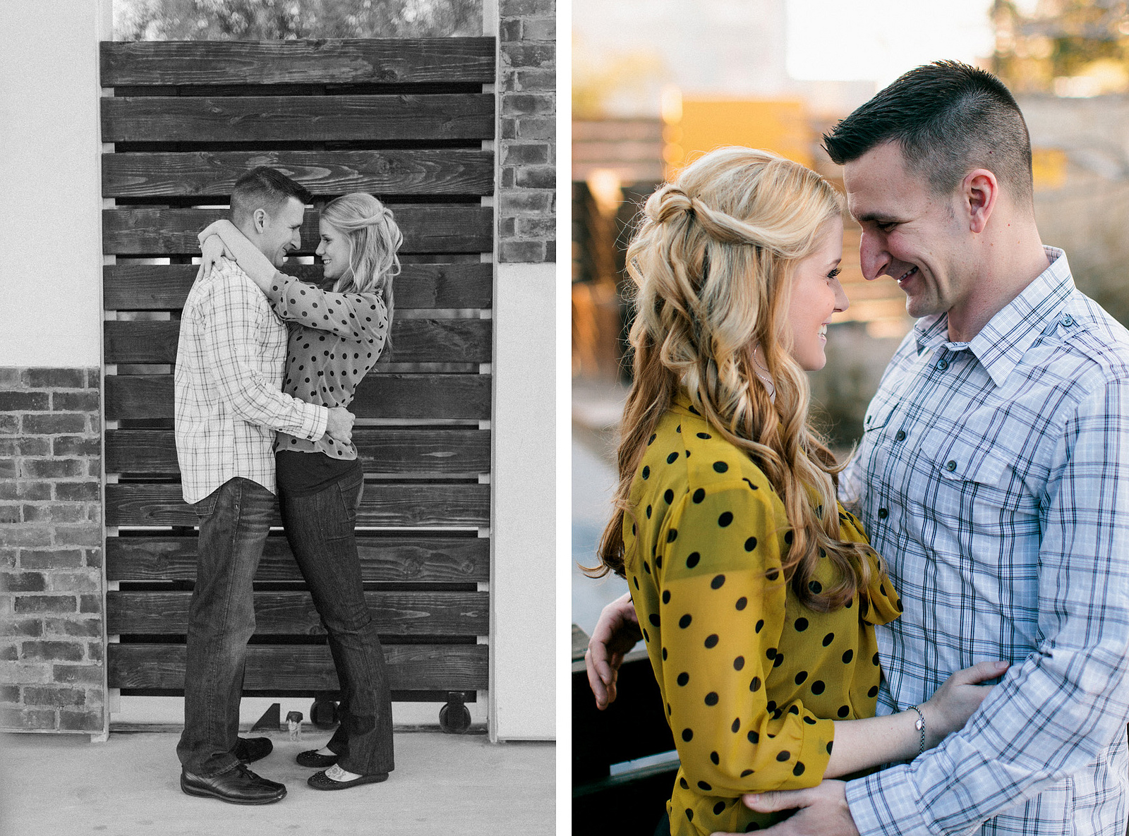 las-vegas-engagement-shoot-by-meg-ruth-photography