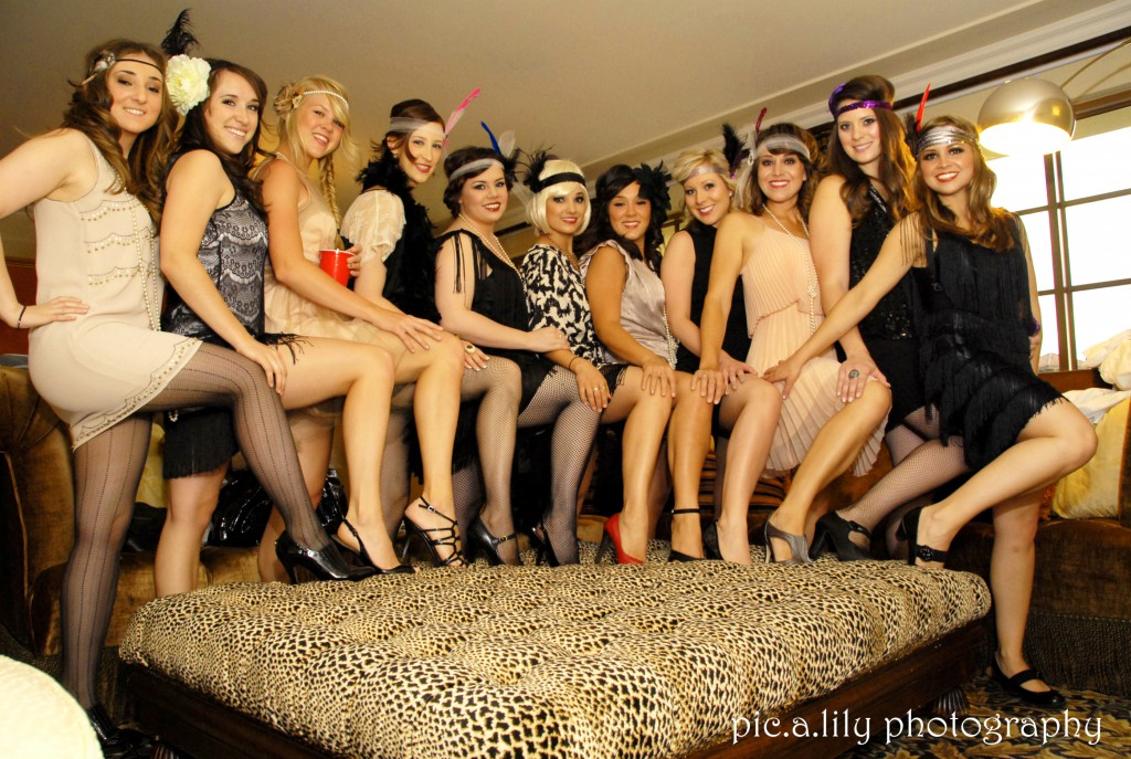 Girls-group-shot-1024x687.jpg