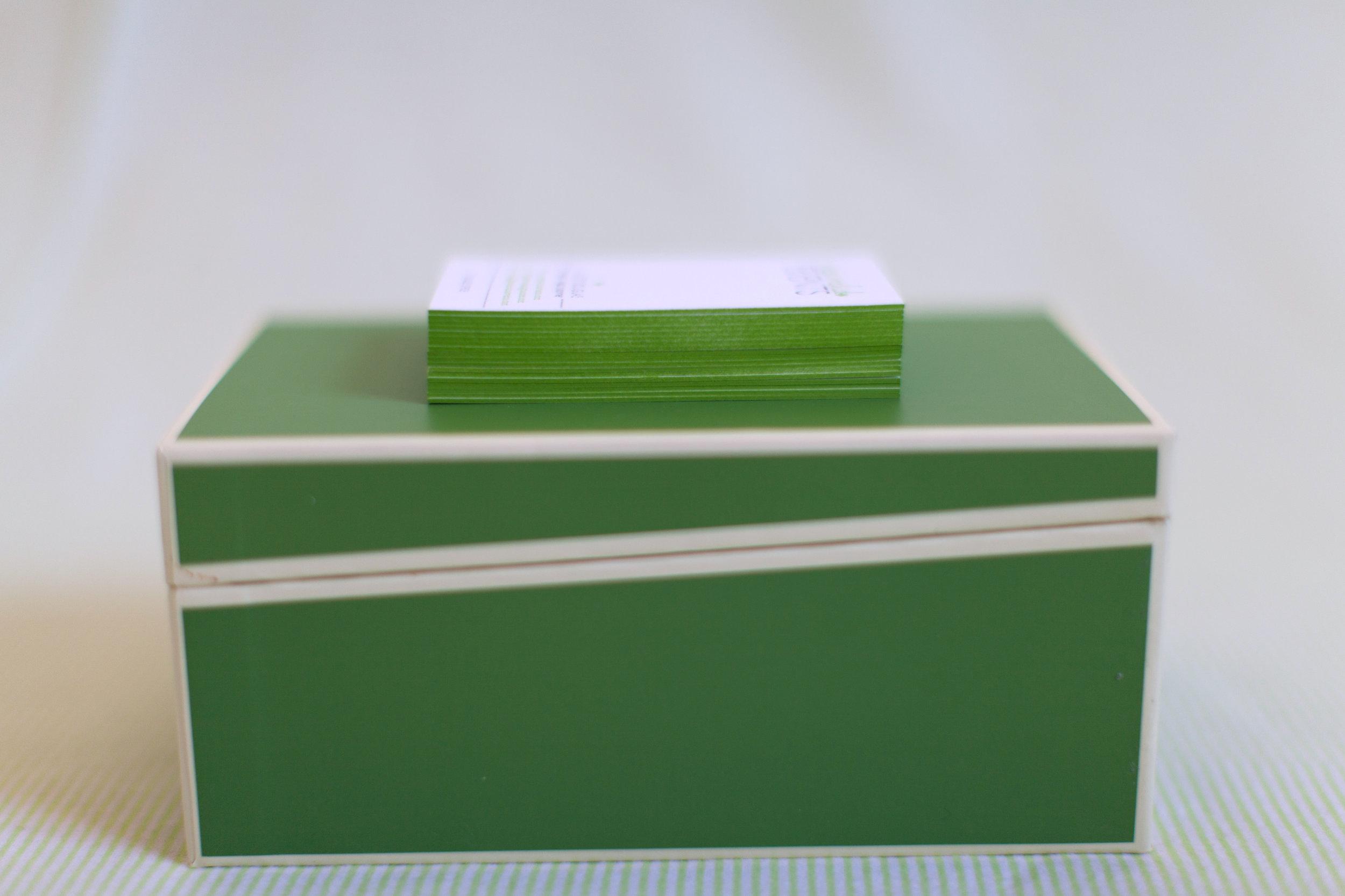 letterpress-business-cards-painted-edges
