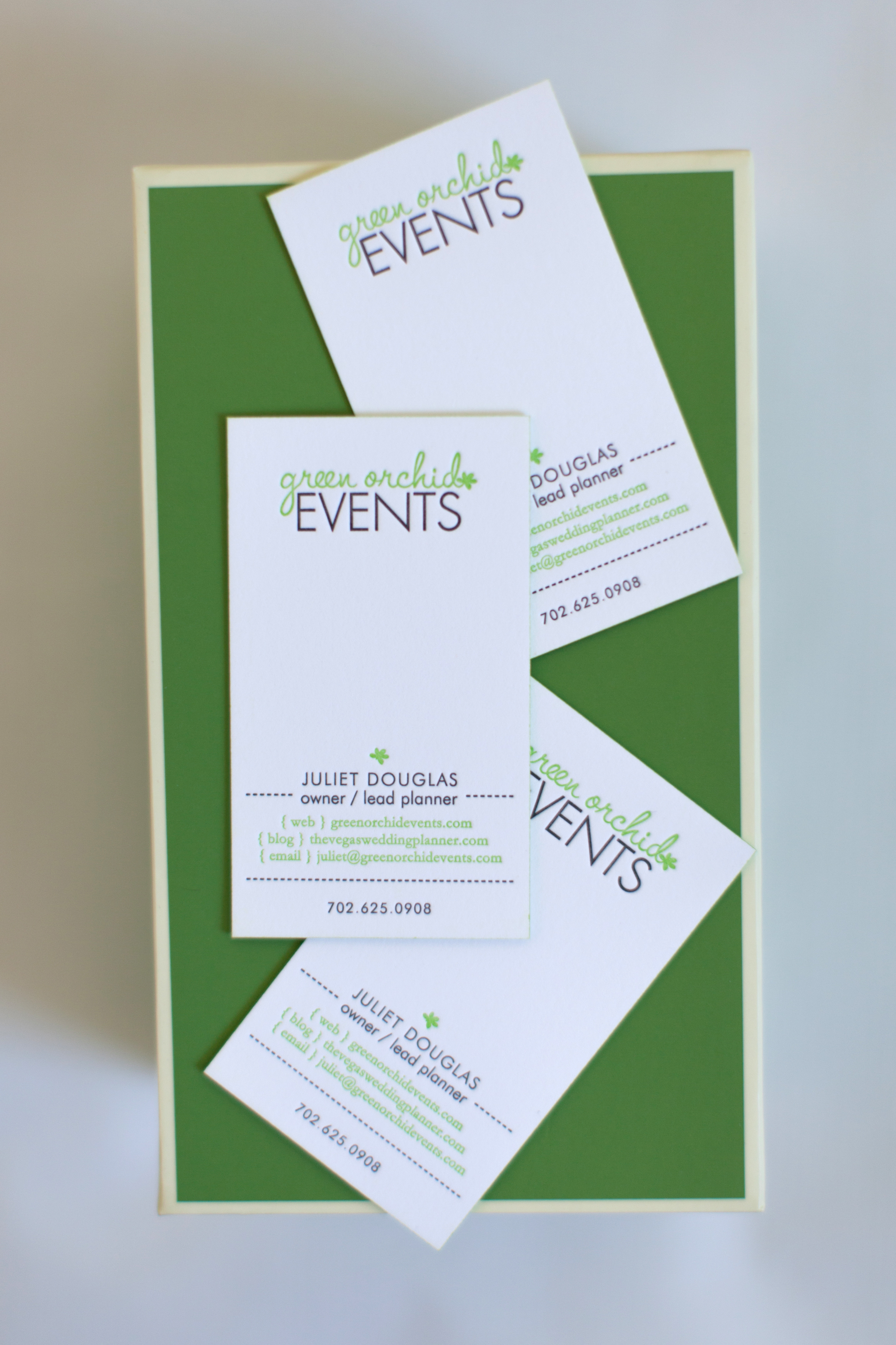 letterpress-business-cards-she-paperie