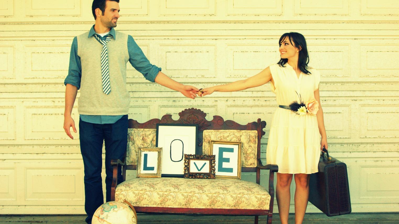 Katie-and-Luke-21.jpg