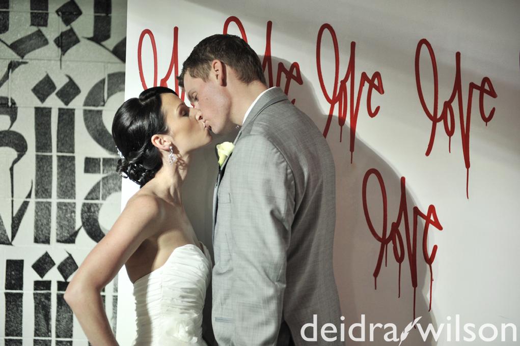 Las-Vegas-Wedding-Photographer-Deidra-Wilson-curtis-kulig-love