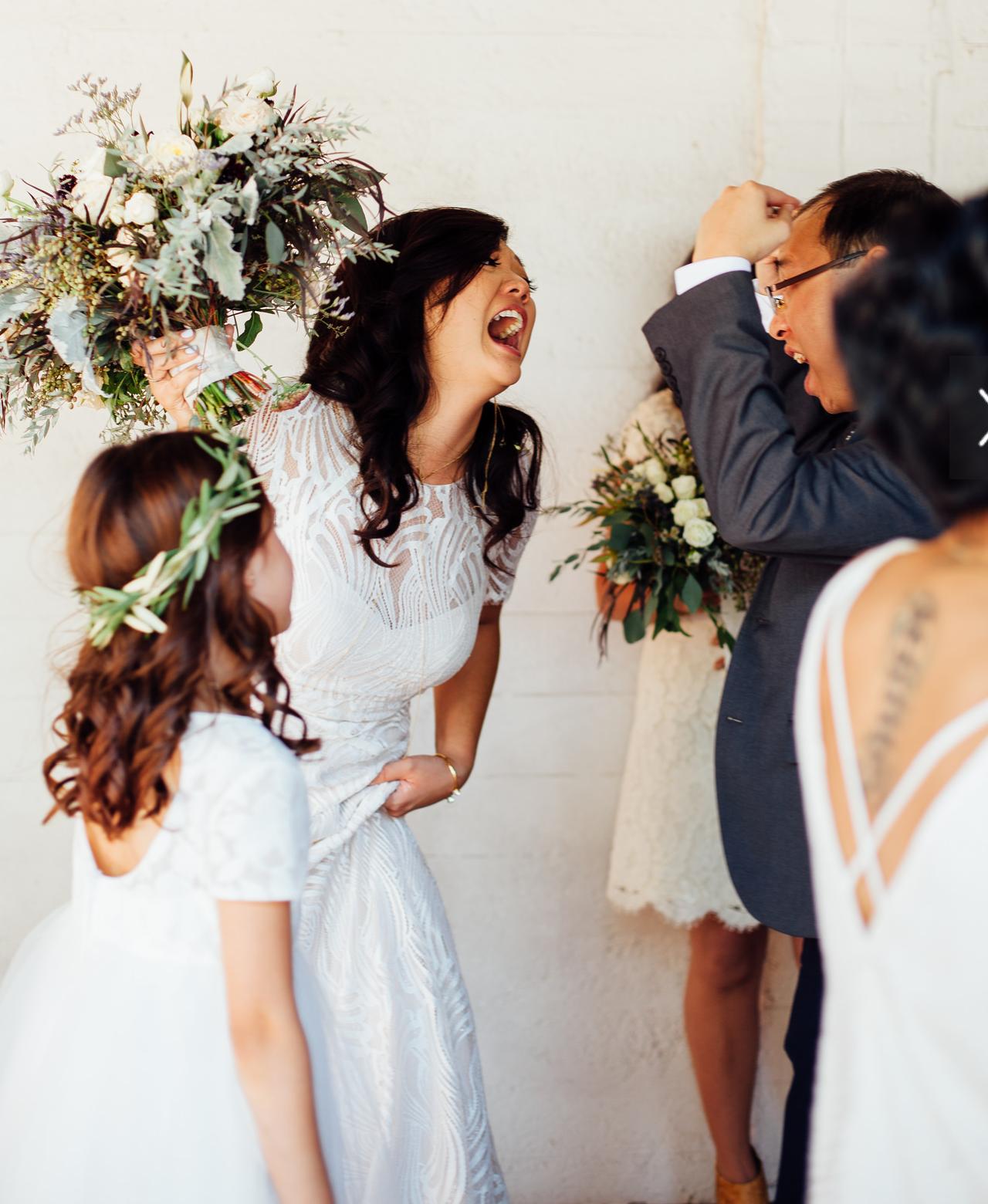 las-vegas-wedding-planner-pantone-color-of-the-year-2017-greenery