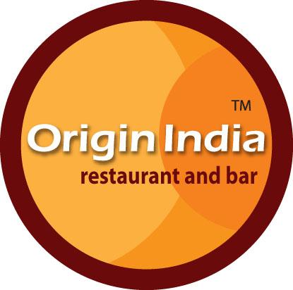 Origin India Restaurant and Bar