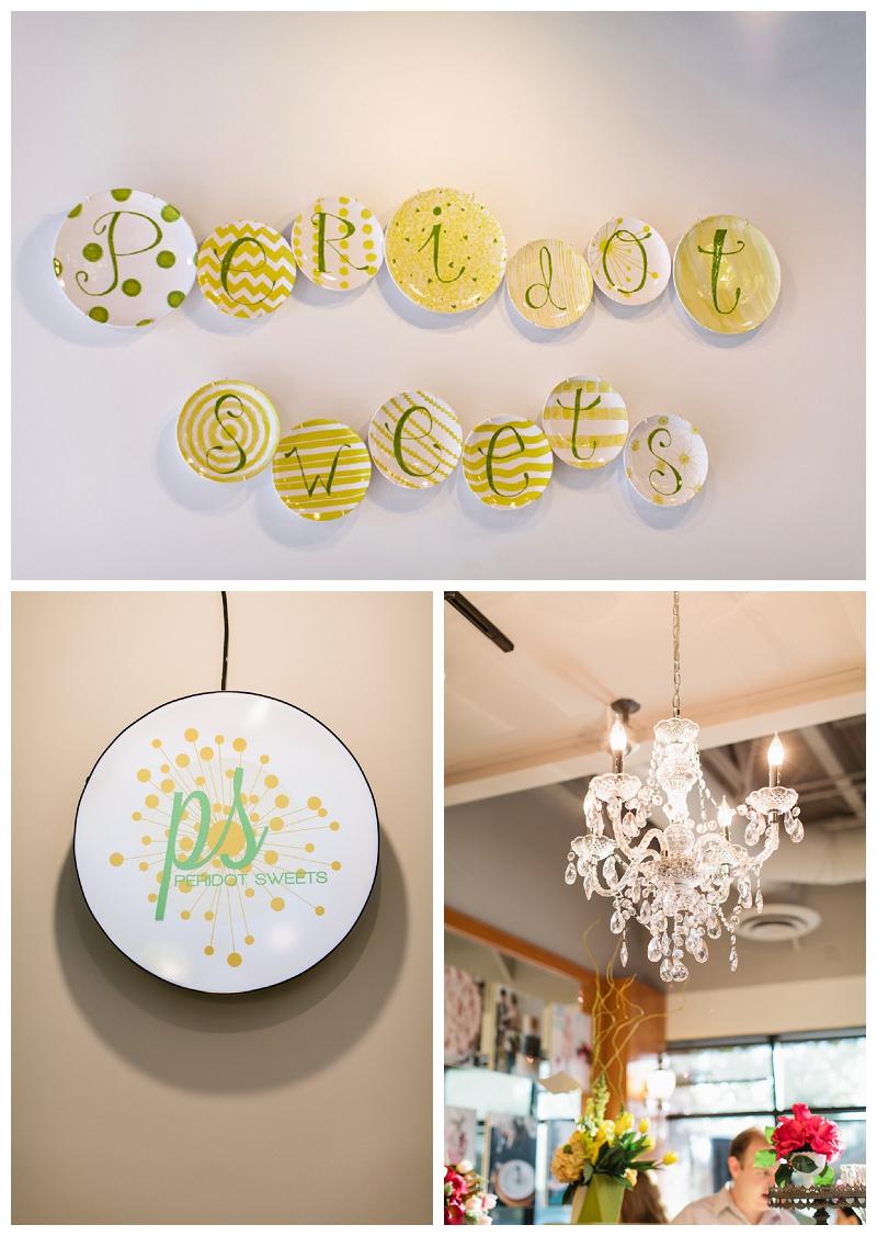 las-vegas-wedding-cake-peridot-sweets