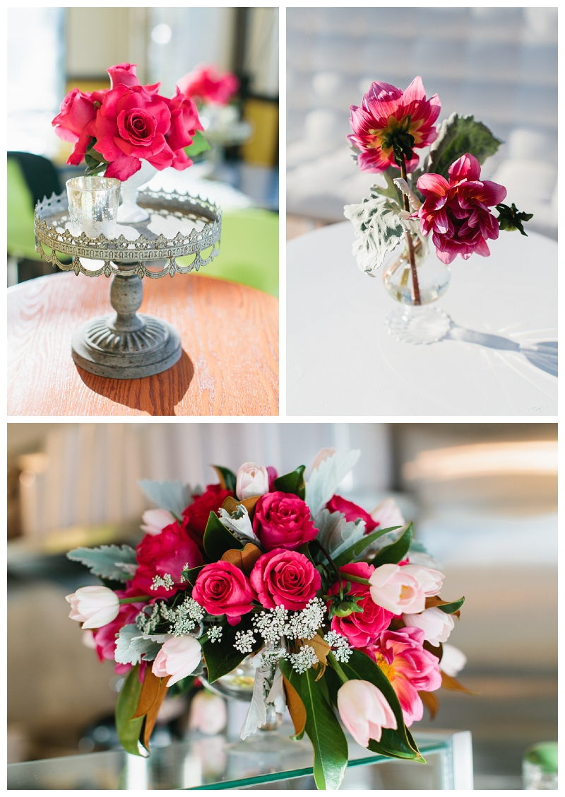 hot-pink-flowers-by-naakiti-floral-design
