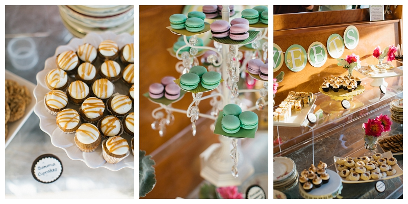 dessert-table-french-macaroons-macarons